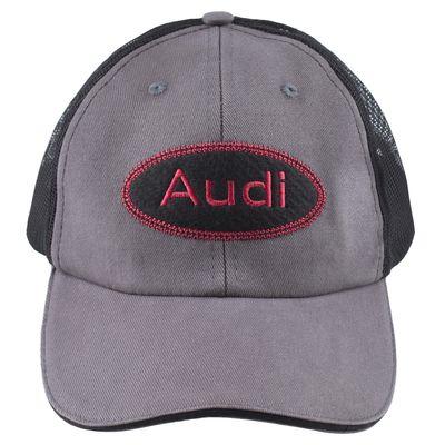 Boné Audi Sport Mesh Unissex