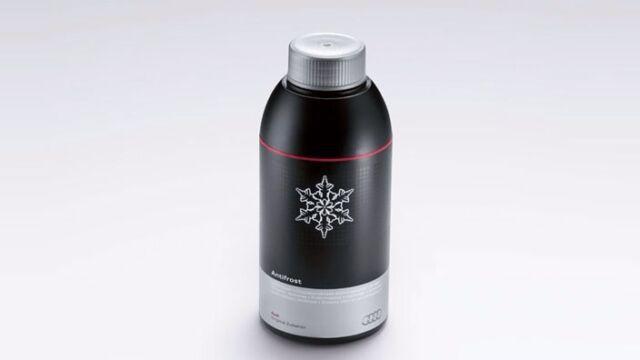 Fluído para Limpador do Para Brisas - 500ml