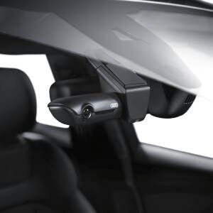 Câmera de Trafego UTR - A4 Avant/Sedan - Q3 (Modelo 2019) - Novo A5