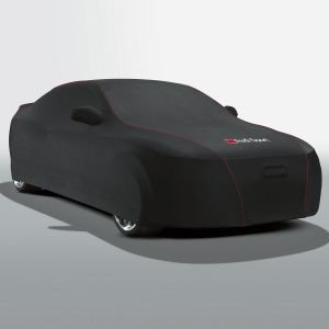 Capa protetora - R8 Coupe - Logo Audi Sport