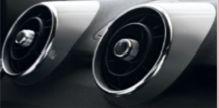 Dutos de Ar - A1 - Aluminio - Lado Direito