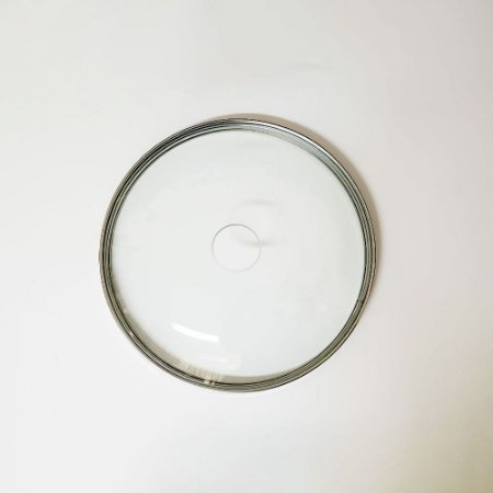 Tampa Standing Roichen - 20 cm - Vidro para Reposição
