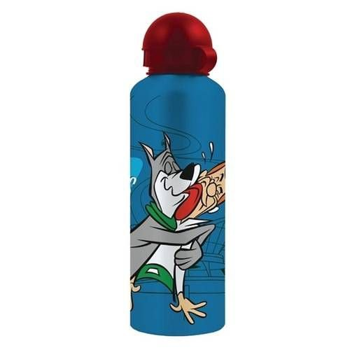 Squeeze - Os Jetsons - Hanna Barbera - 500 ml