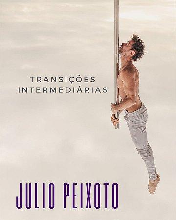 Projeto instrutor com Julio Peixoto   Transições Intermediárias   19/01   14h30