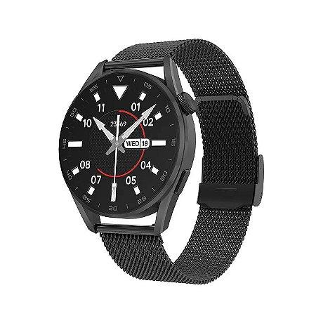 Relógio Inteligente DT NO.1 DT3 PRO