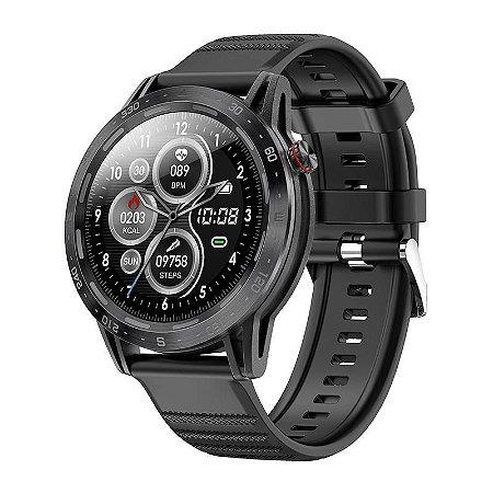 Relógio Inteligente Colmi SKY 7 PRO