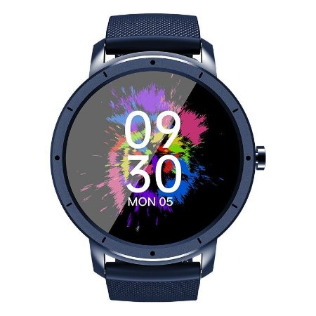 Relógio Inteligente HW21