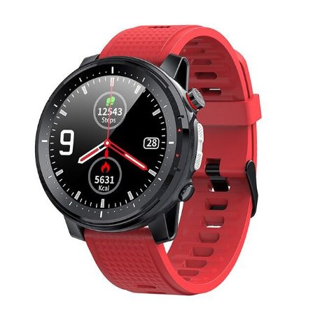 Relógio Inteligente L15