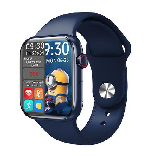 Relógio Inteligente IWO W26 6 Geração