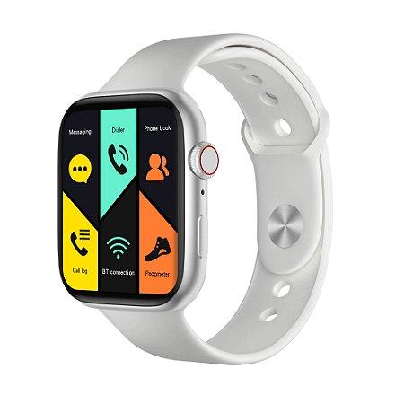 Smart Watch DW35 Pro