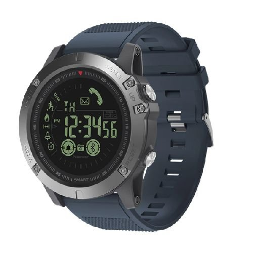 Smart Watch Zeblaze Vibe 3 GPS