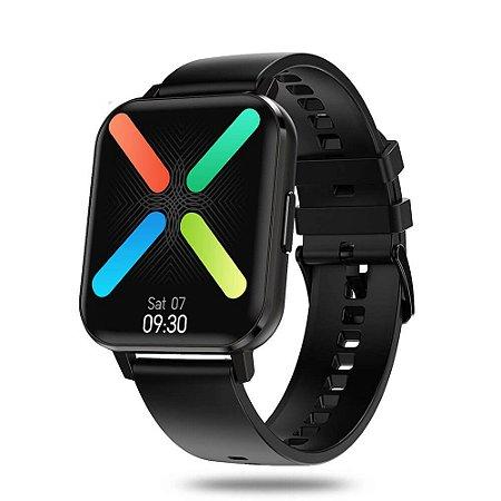 Relógio Inteligente DT N0.1 DTX