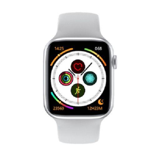 Relógio Inteligente Lemfo W26