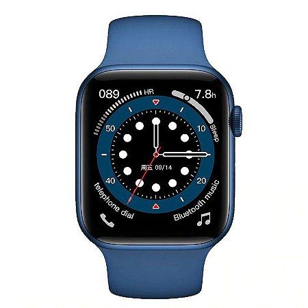 Relógio Inteligente IWO 13 PRO