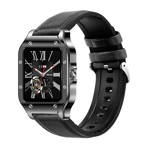Relógio inteligente Colmi Land 2S