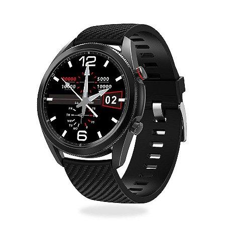 Relógio Inteligente DT NO.1 DT91