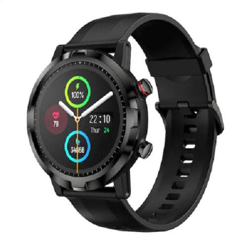 Relógio Inteligente Haylou RT LS05S