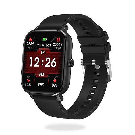Relógio Inteligente DT NO.1 DT35
