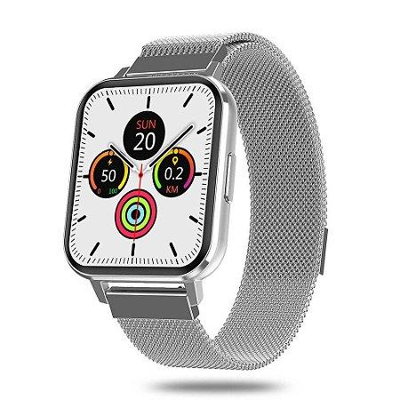 Relógio Inteligente DT NO.1 DT-X