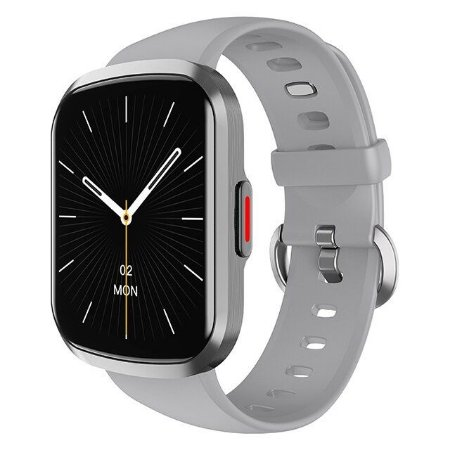 Relógio Inteligente HW13