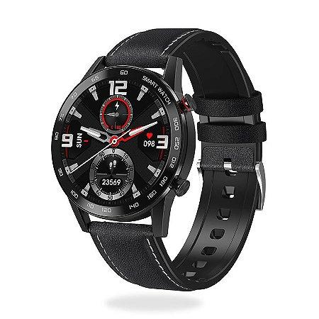 Relógio Inteligente DT NO.1 DT95