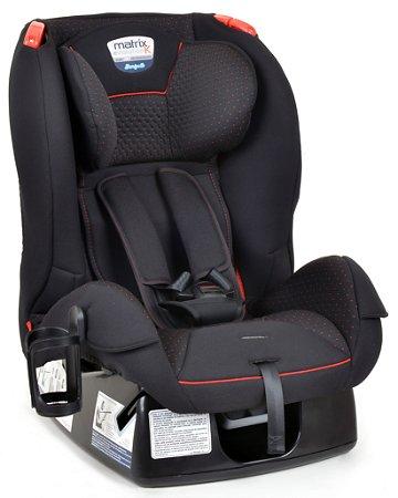 Cadeira para Auto Matrix Evolution K Dot Burigotto (0 a 25kg)