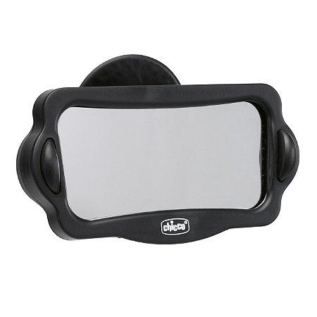 Espelho Retrovisor com Ventosa para Carro Chicco
