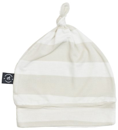 Gorro para Bebê Penka Mulan (0-6 meses)