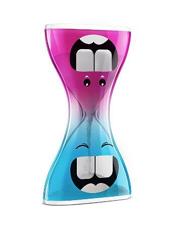 Dental Timer Marcador Tempo de Escovação Angie