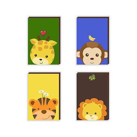Safari Baby [BoxMadeira]