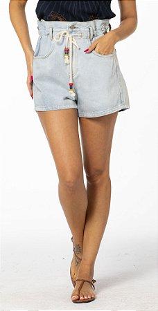 Short  Jeans Refarm