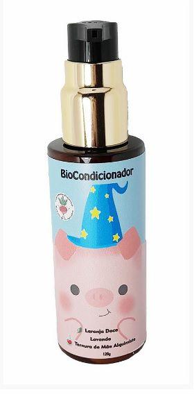 BioCondicionador