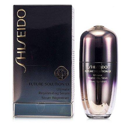 Shiseido SORO REJUVENESCEDOR Future Solution Lx Ultimate Regenerating Serum 30ml/1oz