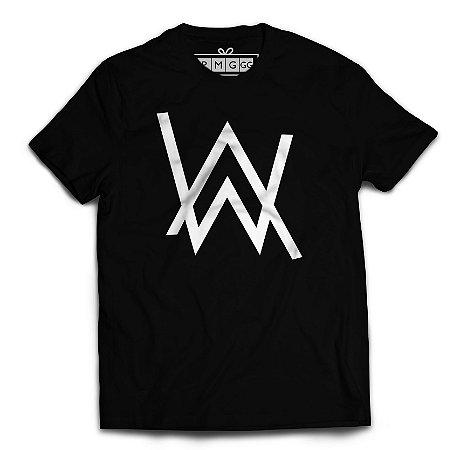 Camiseta alan walker camisetadepresente camiseta alan walker stopboris Image collections