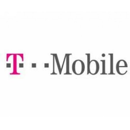 IPhone T-Mobile USA Consulta QUALQUER Modelo