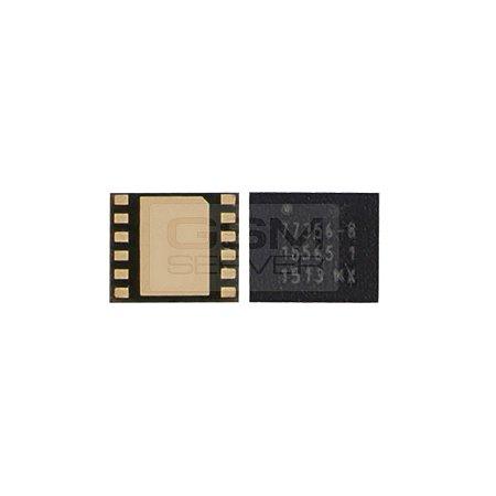 IC Amplificador De Potência 77356-8 Iphone 6 6 Plus