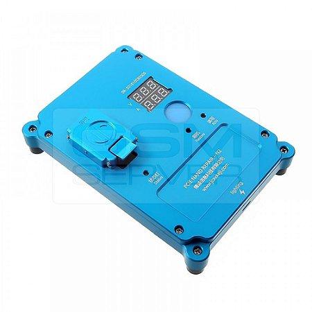 Maquina de Reparar Nand Pcie Para Iphone 6S 6S Plus 7 7 Plus