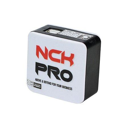 Nck Pro Box Com Umt