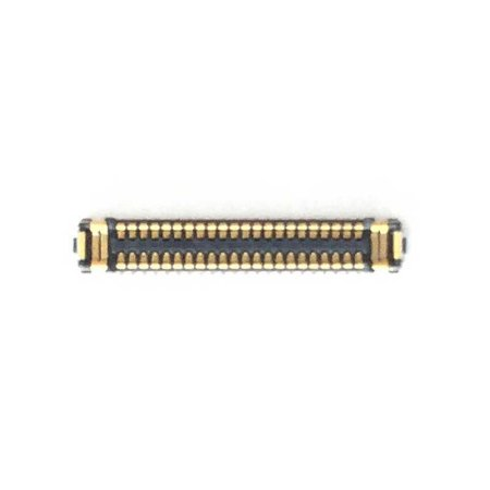 Conector Fpc Touch LCD Iphone 6S