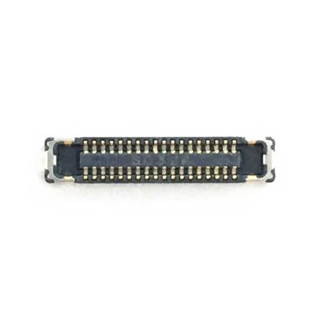 Conector FPC LCD Iphone 6 plus