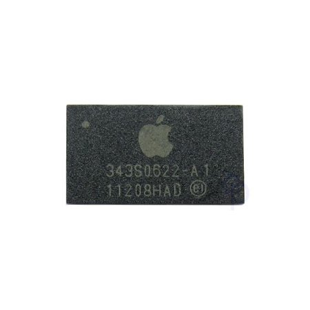 ic Power 343s0622-a1 343s0622 para Ipad4 iPad 4