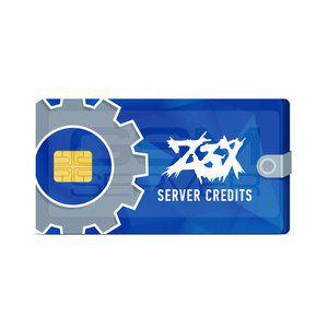 Pacote de 30 Créditos Z3X Box