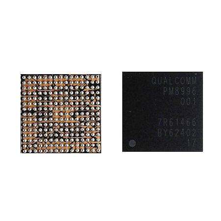 IC Main Power G9300 PM8996 Samsung S7
