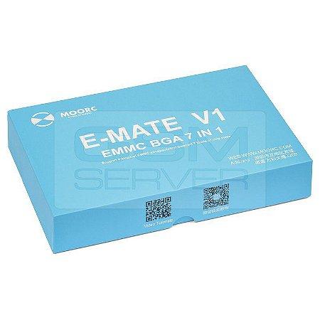 E Mate Pro eMMC Tool v1