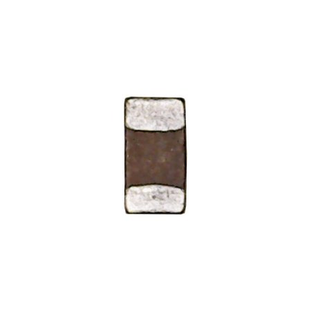 IC Capacitor iPhone 6S 6S Plus C4023