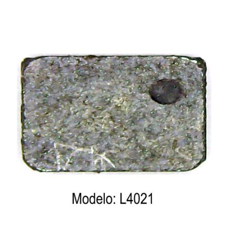 IC Bobina iPhone 6S 6S Plus L4021