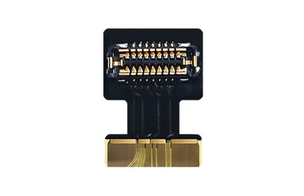 iC Flex para Reparo de Biometria iMesa iphone 7 7p 8 8p