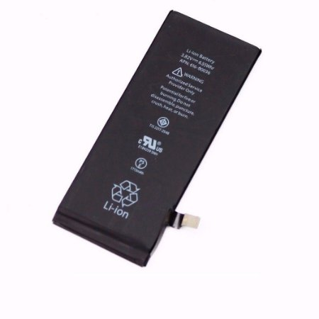 Bateria iPhone 6S 4.7 1715mah 3.82v 6.34whr