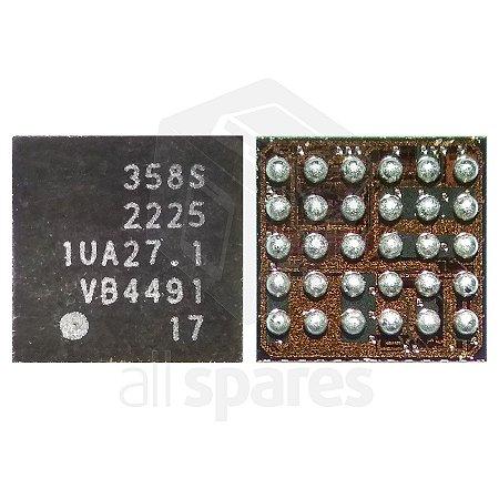 IC Charger 358S2225 Asus ZenPad ZenFone 2