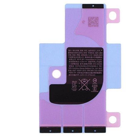 Adesivo para Fixação de Bateria Iphone X